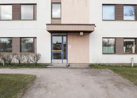 2H, 60.5m², Otavankatu 16, Riihimäki, Myytävät asunnot, Asunnot, Riihimäki, Tori.fi