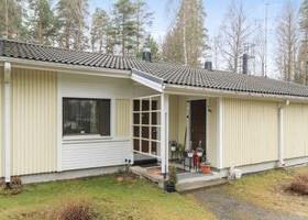 2H, 60m², Rättiläntie 3, Lappeenranta, Myytävät asunnot, Asunnot, Lappeenranta, Tori.fi