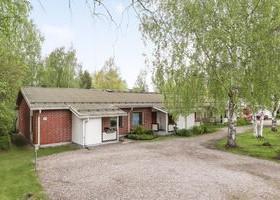3H, 77.5m², Hänninkuja 2-4, Riihimäki, Myytävät asunnot, Asunnot, Riihimäki, Tori.fi