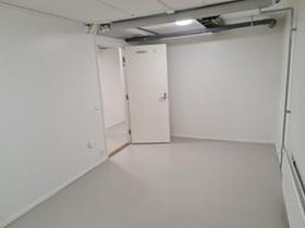 10.4m², Tuomonkuja 7, Vaasa, Liike- ja toimitilat, Asunnot, Vaasa, Tori.fi
