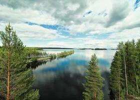 1.22 ha, Leväntie 118, Savonlinna, Tontit, Savonlinna, Tori.fi