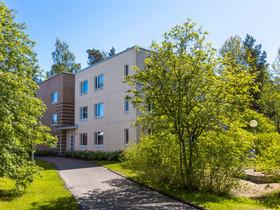 Helsinki Vuosaari Meri-Rastilan tie 17 2h, k, kph,, Myytävät asunnot, Asunnot, Helsinki, Tori.fi