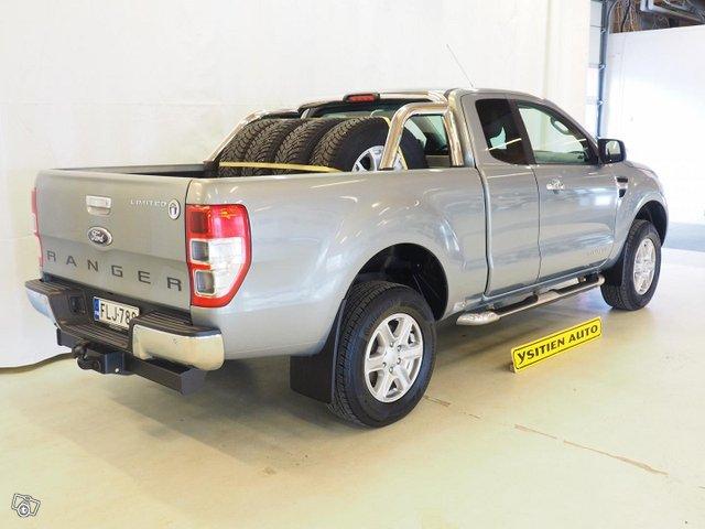 Ford Ranger 6