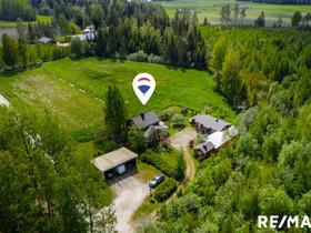 Hattula Ihalempi Katajalevontie 83 3h+k+wc+aulax2+, Myytävät asunnot, Asunnot, Hattula, Tori.fi