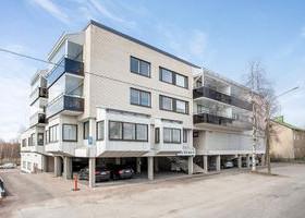 249m², Aittatie 3, Rovaniemi, Liike- ja toimitilat, Asunnot, Rovaniemi, Tori.fi