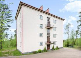 4H, 80m², Kaunolanraitti 1, Riihimäki, Myytävät asunnot, Asunnot, Riihimäki, Tori.fi