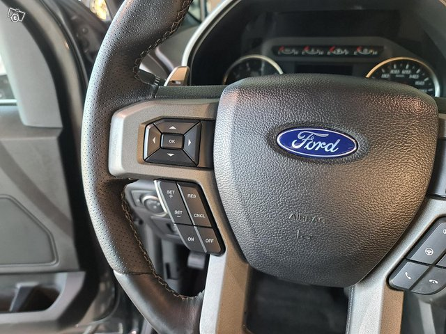 Ford F150 11