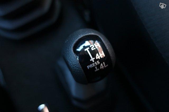 Suzuki JIMNY 9