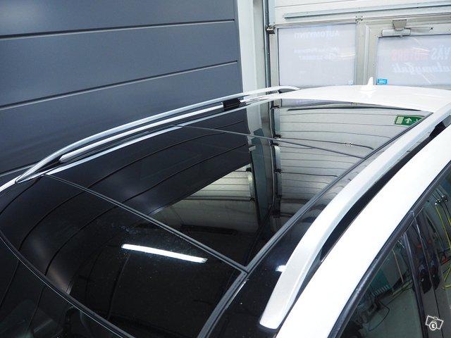 Mercedes-Benz ML 350 Bluetec 4MATIC 8