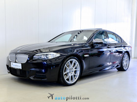 BMW M550d, Autot, Tuusula, Tori.fi