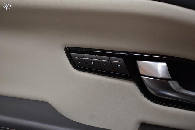 Land Rover Range Rover Evoque 25