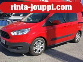Ford Transit Courier, Autot, Kokkola, Tori.fi