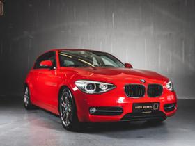 BMW 120, Autot, Tuusula, Tori.fi