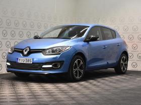 Renault Megane, Autot, Lohja, Tori.fi