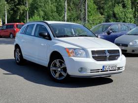 Dodge Caliber, Autot, Vantaa, Tori.fi