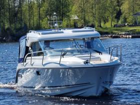 Aquador 23HT, Moottoriveneet, Veneet, Luoto, Tori.fi