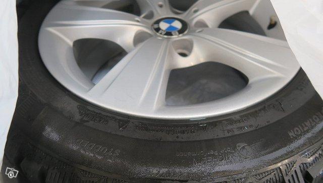 BMW 1-SARJA 25