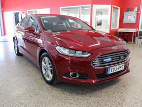 Ford Mondeo, Autot, Keminmaa, Tori.fi