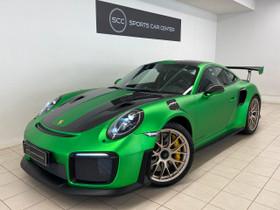 Porsche 911, Autot, Raisio, Tori.fi