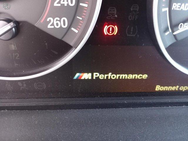BMW 135 10