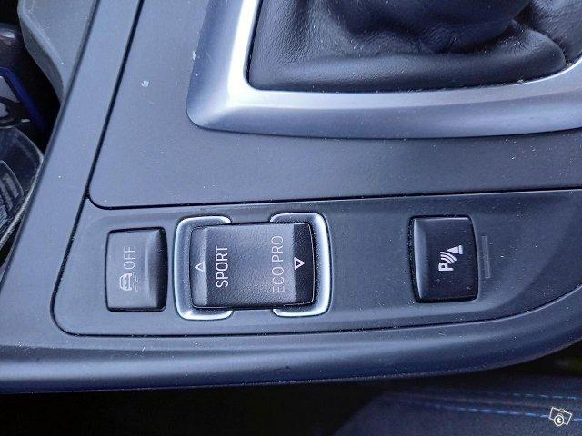 BMW 135 14