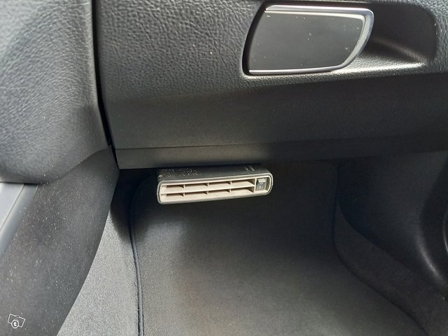 BMW 135 18
