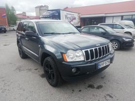 Jeep Grand Cherokee, Autot, Lahti, Tori.fi