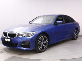 BMW 3-SARJA, Autot, Espoo, Tori.fi