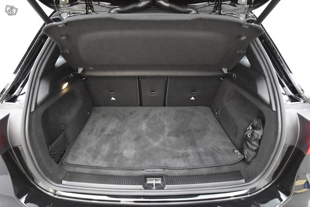 Mercedes-Benz B 20