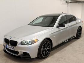 BMW 530, Autot, Kangasala, Tori.fi