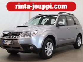 Subaru Forester, Autot, Salo, Tori.fi