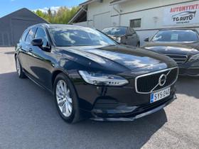 Volvo V90, Autot, Nurmijärvi, Tori.fi
