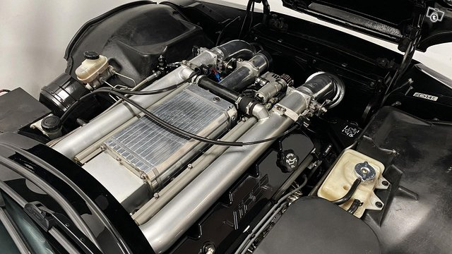 Dodge Viper 15