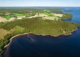 5000m², Huhtisentie 160, Ylöjärvi, Tontit, Ylöjärvi, Tori.fi