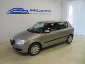 Skoda FABIA, Autot, Mäntsälä, Tori.fi