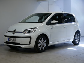 Volkswagen Up, Autot, Kuopio, Tori.fi