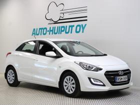 Hyundai I30 5d, Autot, Espoo, Tori.fi