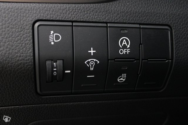 Hyundai I30 5d 17