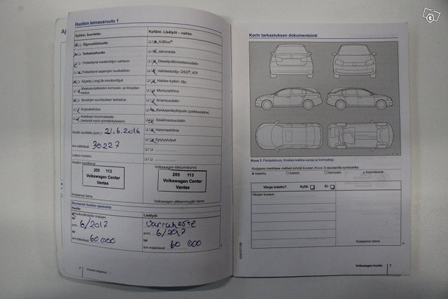 Volkswagen Polo 17