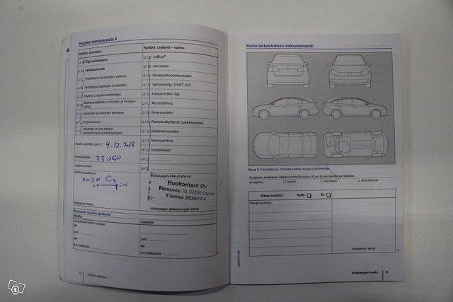 Volkswagen Polo 21