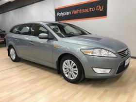 Ford Mondeo, Autot, Ylivieska, Tori.fi