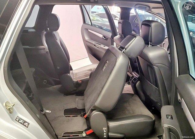 Mercedes-Benz R 12