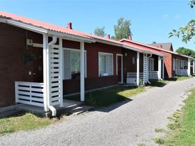 Mikkeli Lähemäki Harakankuja 3 3h+k+s, Myytävät asunnot, Asunnot, Mikkeli, Tori.fi