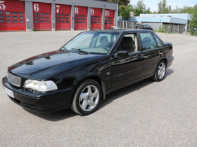 Volvo S70, Autot, Salo, Tori.fi