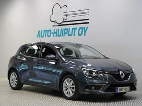 Renault Megane, Autot, Espoo, Tori.fi