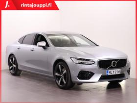 Volvo S90, Autot, Espoo, Tori.fi