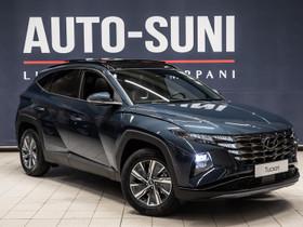 Hyundai Tucson, Autot, Imatra, Tori.fi