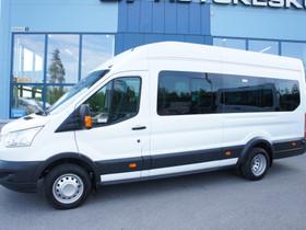 Ford Transit, Autot, Valkeakoski, Tori.fi