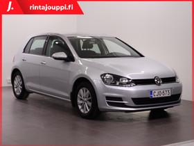 Volkswagen Golf, Autot, Espoo, Tori.fi