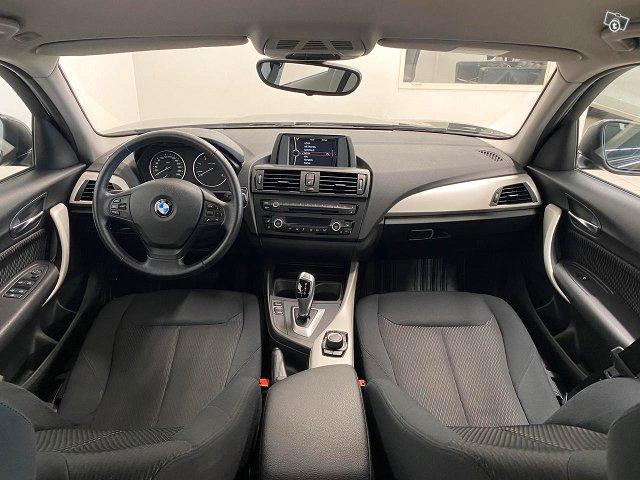 BMW 116 4